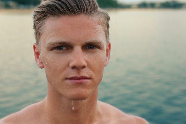 肌を綺麗にしたい男性のメンズスキンケア1.肌質別【正しい洗顔のやり方】