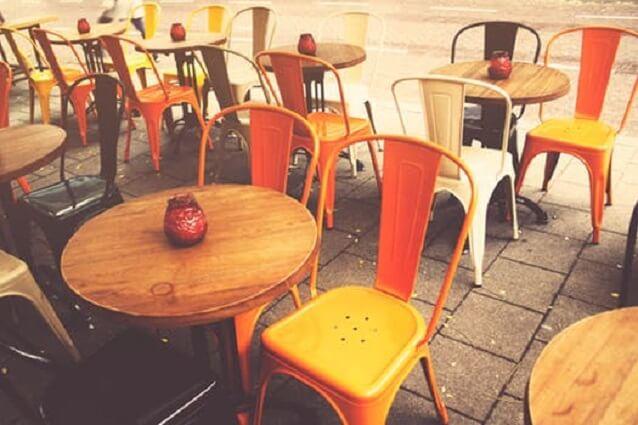 カフェデート中に女性が出す脈ありサインとは?女性と行きたい都内おすすめカフェ