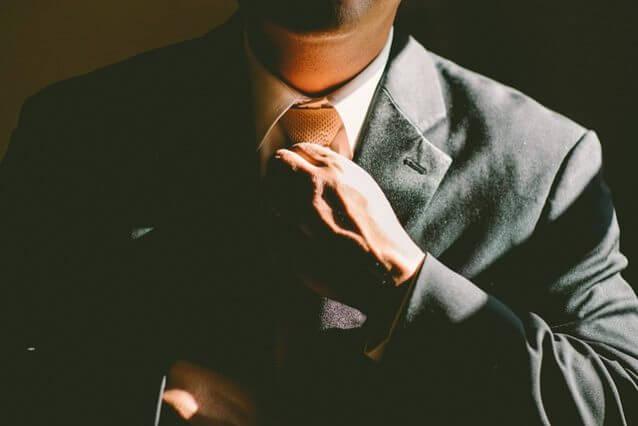 モテる男の清潔感を今すぐ手に入れる5つの方法