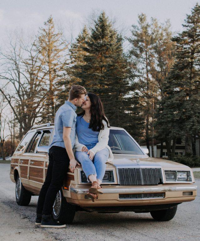 年下女性をドライブデートに誘うならココ!関東の日帰りできるドライブスポットランキング