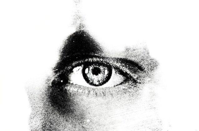 モテる男の目を手に入れる3つの方法