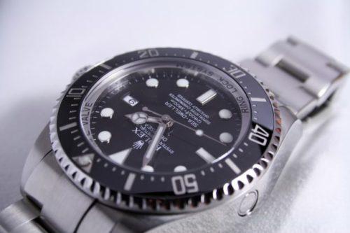 モテる男の腕時計メーカー別ランキング。定番ブランドから意外なメーカーまで