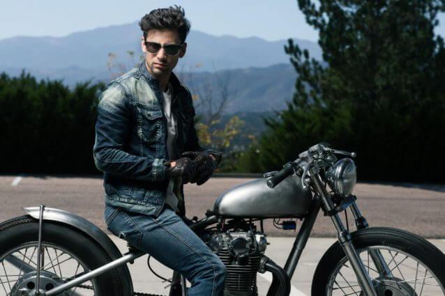 ●第4位バイク