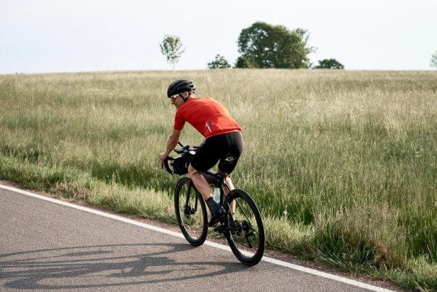 ●第5位サイクリング