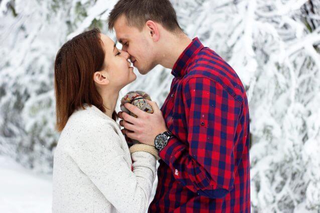 既婚者しか好きになれない女性たちの告白