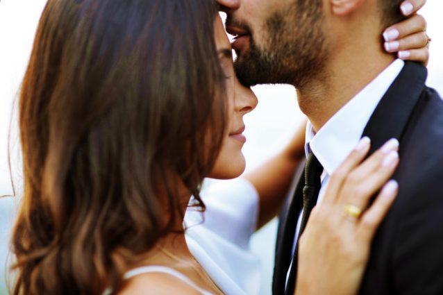 彼氏持ち女性の脈ありサイン16パターンと理解すべき女性心理