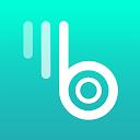 自宅でパーソナルトレーニング「BeatFit(ビートフィット)」