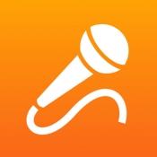 ボイスレコーダー-高音質ボイスメモ&録音