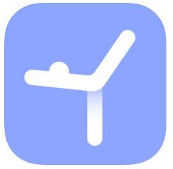 ヨガレッスンアプリ