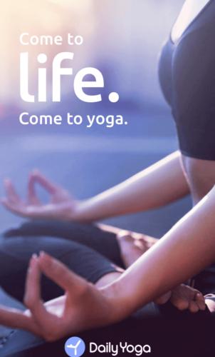 yogaapple19