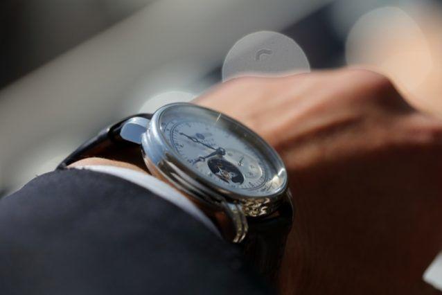 今すぐに腕時計が必要!腕時計が買えるコンビニはどこだ!
