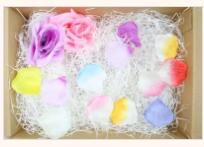 段ボール装飾(480円)
