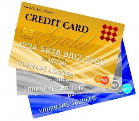 スイカと相性の良いクレジットカード