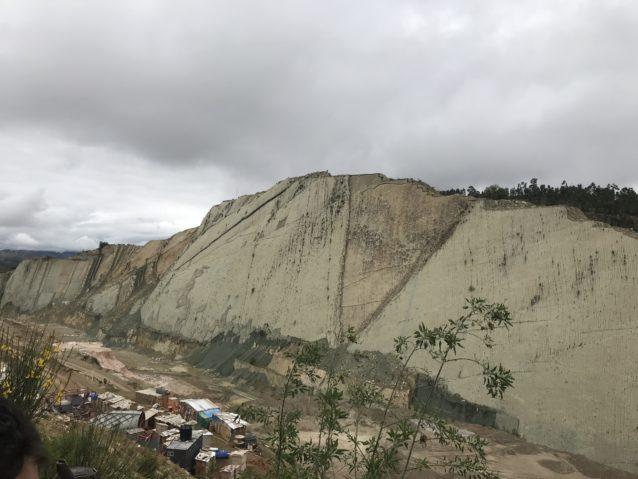 スクレ(ボリビア)5