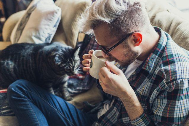 肥満体型の男性が引き起こす病気のリスク