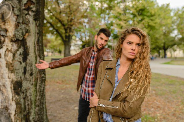 離婚後、妻に後悔させる方法