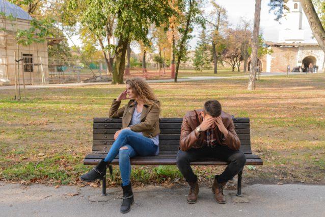 妻の不倫を経験した男の経験談⑥:妻が自分の職場の人間とW不倫していました。