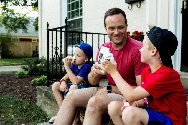 子供の親権を取り上げる