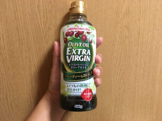 日本で偽物のExtra Virgin Oliveが多く出回るわけ
