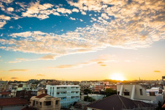 セブンイレブンが沖縄出店に向けてオーナー募集
