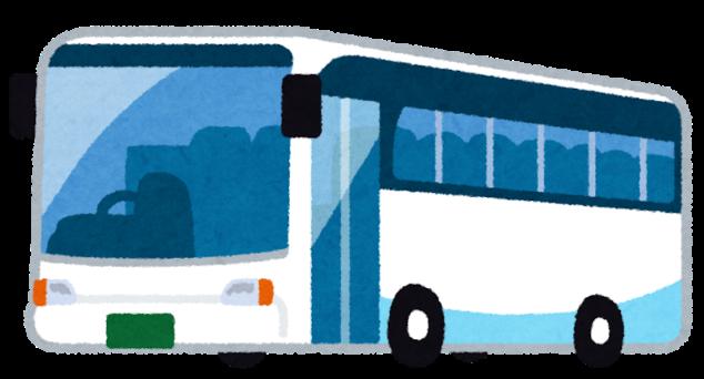 【桃園空港⇒六福村】市バスとMRTでの行き方