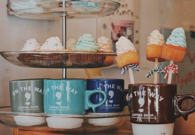 【2019年版】東京都内にある彼女が喜ぶ♡インスタ映えカフェ&スイーツ
