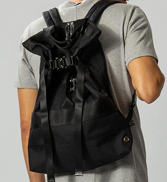 【wjk】military 3way bag バッグ(8916 ny01m)