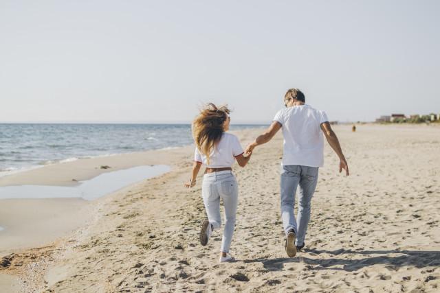 婚活で必要なスキル