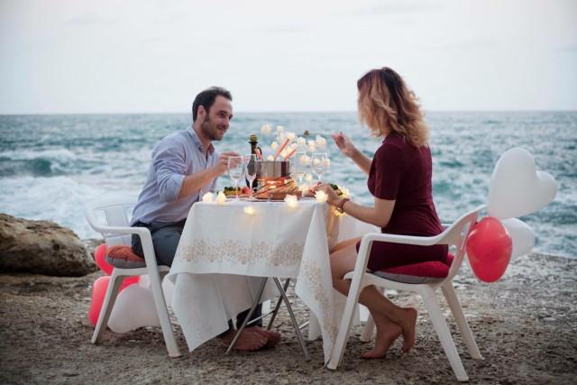 婚活や出会い系で必要なスキル