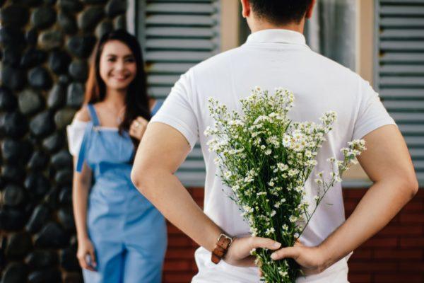 バツイチでも再婚できる!40代男性にマッチした婚活パーティーとは