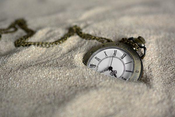電車で一目惚れしたら時間が勝負!断られても諦めない!