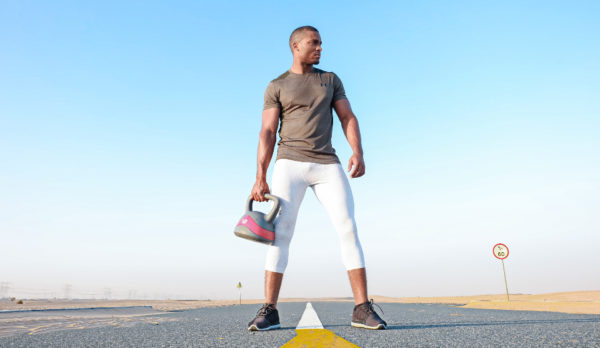 運動&プロテインを摂取すれば大半の悩みはなくなる?