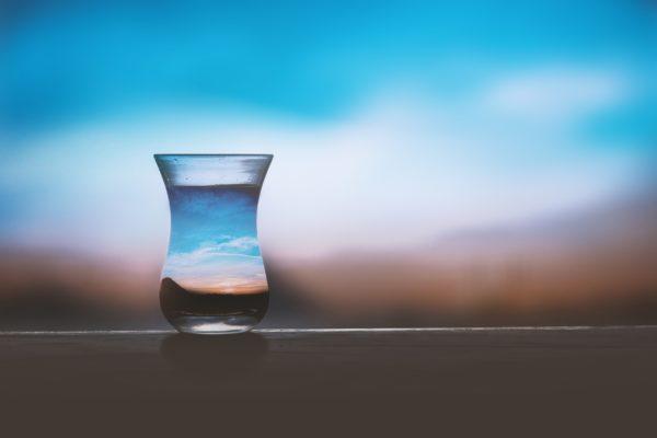 おすすめの水素水