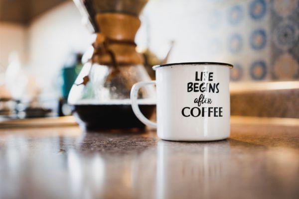 完全無欠コーヒー4