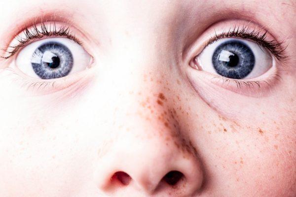 DHCの遺伝子検査ダイエット対策キット悪い口コミ