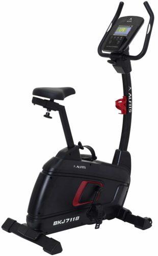 amazon(アマゾン)でおすすめのエアロバイク|ALINCO(アルインコ) プログラムバイク LUXE BKJ7118
