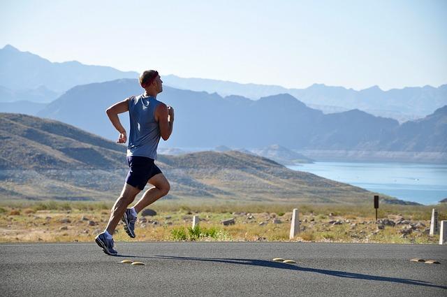 大腿四頭筋をトレーニングするとどんなメリットがある?