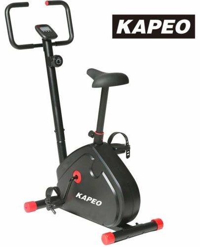 amazon(アマゾン)でおすすめのエアロバイク|KAPEO エアロマグネティックバイク