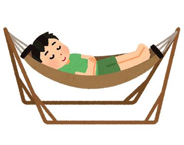 質の良い睡眠でテストステロンを増やそう