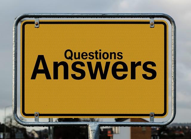 生漢煎防風通聖散に対するよくある質問