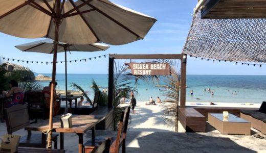サムイ島で人気のビーチ紹介!観光客がしらない穴場スポット12選